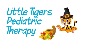 Little Tigers Pediatric Therapy